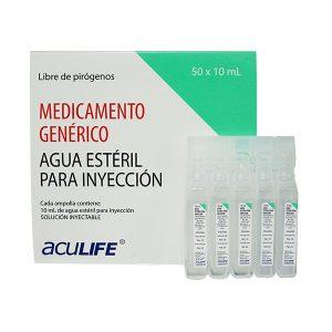 agua-esteril-10ml-1