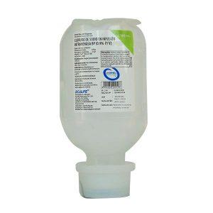 cloruro-de-sodio-solucion-inyectable-0-9-100ml