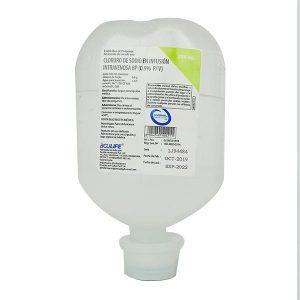cloruro-de-sodio-solucion-inyectable-0-9-250ml