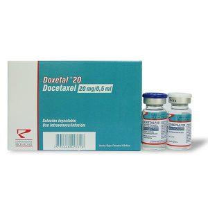 doxetal-20-1