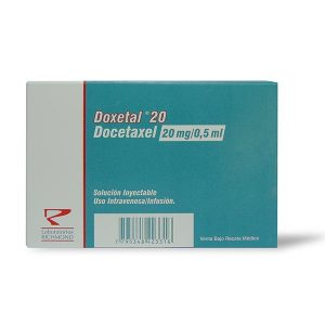 doxetal-20-3
