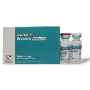 doxetal-80-1