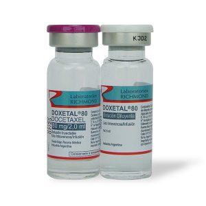 doxetal-80-2