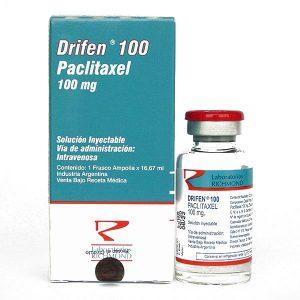drifen-100-1