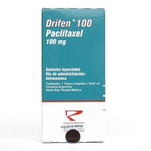 drifen-100-2