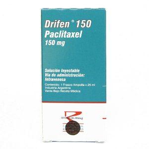 drifen-150-2