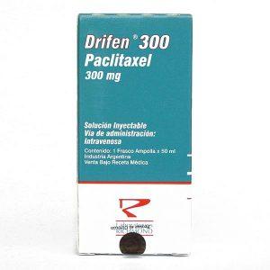 drifen-300-2