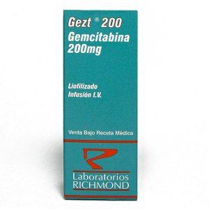 gezt-200mg-2