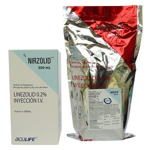 nirzolid-solucion-1