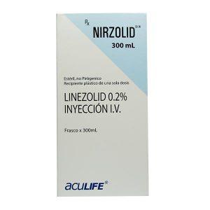 nirzolid-solucion-2
